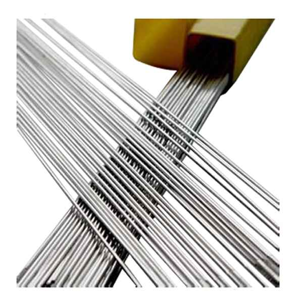 Nickel Based Welding Wire